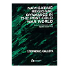 Navigating Regional Dynamics in the Post-Cold War World: Patterns of Relations in the Mediterranean Area